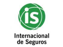 internacional-de-seguros (1)