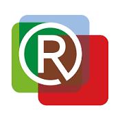 regional-de-seguros-2