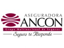 Aseguradora-Ancon